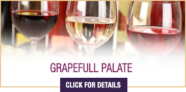 grapefull-graphic.jpg