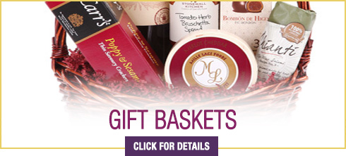 home-small-banner-gift-baskets.jpg