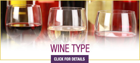 home-small-banner-wine-type.jpg