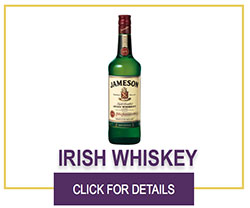 irish-whiskey.jpg