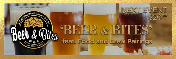 template-web-banner-575x249-beer-and-bites-generic.jpg