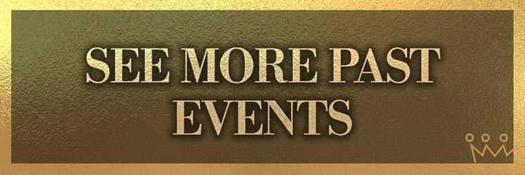 template-web-banner-747x249-past-events.jpg