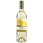 Dry Creek Vineyards Fume Blanc