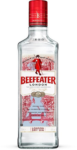 Beefeater Gin 1.75