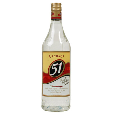 Image result for Cachaca