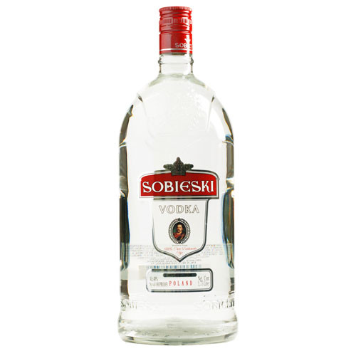 Image result for Polish vodka