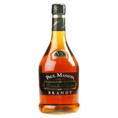Paul Masson Grande Amber VS Brandy 750ml