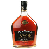 Paul Masson Brandy VSOP 750ml