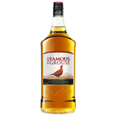 The Famous Grouse 1.75