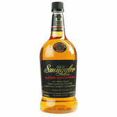 Old Smuggler Blended Scotch Whisky 1.75L