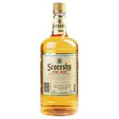 Scoresby Very Rare Blended Scotch Whisky 1.75L