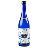 Momokawa Diamond Sake 750ml