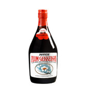 Gekkeikan Plum Wine 750ml