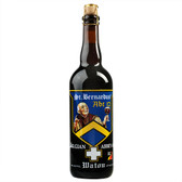 Saint Bernardus Abt 12 Abbey Ale 750ml