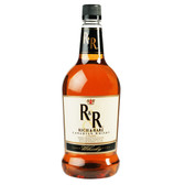 Rich & Rare Blended Canadian Whisky 1.75L