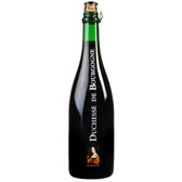 Duchess de Bourgogne Flemish Red Ale 750ml