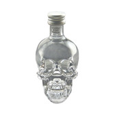 Crystal Head Vodka By Dan Aykroyd 50ml