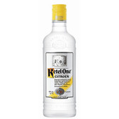 Ketel One Citroen 1.75L