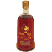 Palm Ridge Reserve, Micro Batch Whiskey