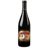Steele Carneros Pinot Noir 2011 750ml