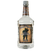 Admiral Nelsons Premium Rum Silver 1.75L