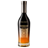 Glenmorangie Signet Highland Single Malt Scotch Whisky 750ml
