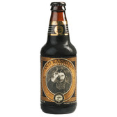 North Coast Old Rasputin Russian Imperial Stout - 4 Pack, 12oz Btls