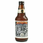 North Coast PranQster Golden Ale - 4 Pack, 12 oz Btls