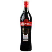 Noilly Prat Original Rouge