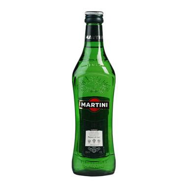 Martini and Rossi Extra Dry Vermouth