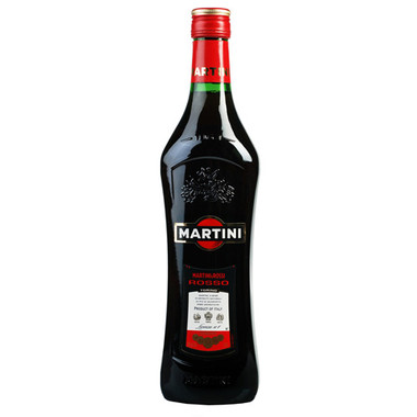 Martini & Rossi Rouge Sweet Vermouth