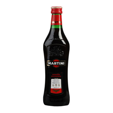 Martini and Rossi Rouge Sweet Vermouth