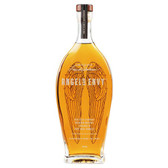 Angels Envy Kentucky Straight Bourbon Whiskey 750ml