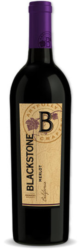 Blackstone Winemaker's Select Merlot