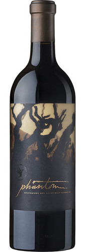 Bogle Vineyards Phantom