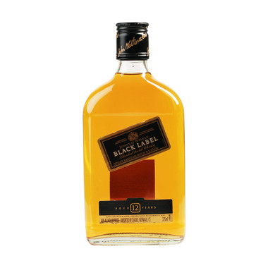 Johnnie Walker Products - Crown Wine & Spirits