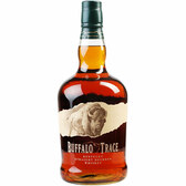 Buffalo Trace Kentucky Straight Bourbon Whiskey 1.75L