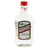 Antioqueno Aguardiente 750ml