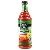 Mr & Mrs T Bloody Mary Mix Bold & Spicy 1L