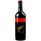Yellow Tail Cabernet Sauvignon 1.5L