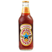 Newcastle Brown Ale 6 Pack, 12oz Bottle