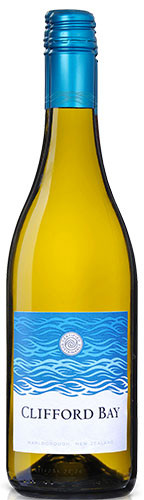 Clifford Bay Sauvignon Blanc New Zealand