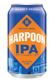 Harpoon India Pale Ale