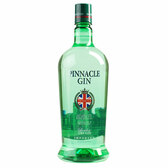 Pinnacle London Dry Gin 1.75L