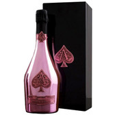 Ace of Spades Rose  750ml