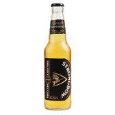 Strongbow England's Dry Cider 6 Pack, 12oz Bottle