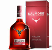 Dalmore Cigar Malt Reserve Highland Single Malt Scotch Whisky