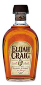 Elijah Craig Small Batch Kentucky Straight Bourbon Whiskey 750ml