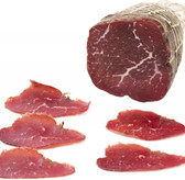 Bresaola Cured Beef 1LB