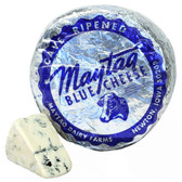 Maytag Blue Cheese 1LB